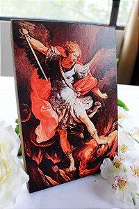 Ícones São Miguel Arcanjo