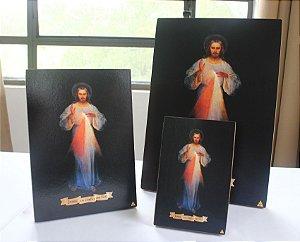 Ícones Divina Misericórdia