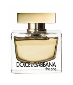 The One Dolce&Gabbana Feminino  Eau de Parfum