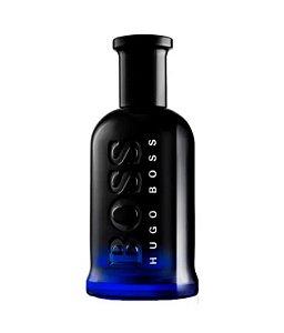 Boss Bottled Night Hugo Boss Masculino Eau de Toilette