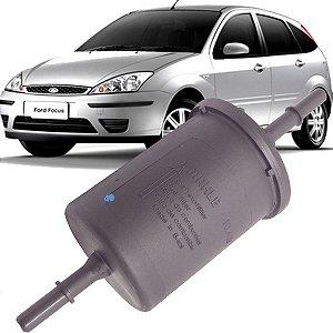 Filtro De Combustível Mahle KL465 Ford Focus Mk1 1.6 1.8 2.0 2000 2001 2002 2003 2004 2005 2006 2007 2008