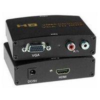 CONVERSOR RCA PARA HDMI EMPIRE