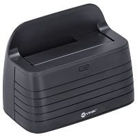 DOCK STATION USB 3.0 1X SATA VINIK DS-A30