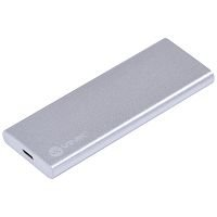 GAVETA HD NOTEBOOK USB 3.0 VINIK CS25-C30 - 29864