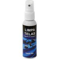 LIMPA TELA 60ML 21913