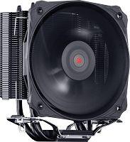 COOLER LGA PCYES ZERO K Z3 PRETO - 24043