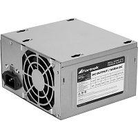 FONTE ATX 200W FORTREK P0WS2003 62849