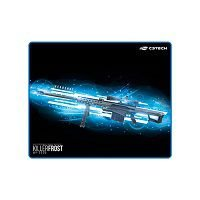 MOUSEPAD GAMER C3TECH MP-G500