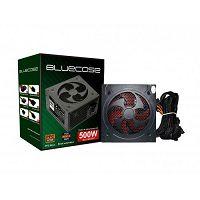 FONTE ATX 500W BLUECASE BLU500PFC