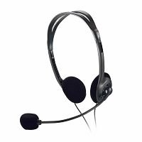 HEADSET P2 MULTILASER PH002