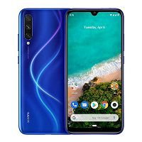 CELULAR XIAOMI REDMI A3 NOT JUST BLUE DUAL SIM 4GB 128GB @