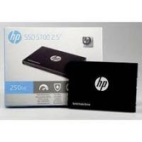 HD SSD SATA 250GB HP S700@