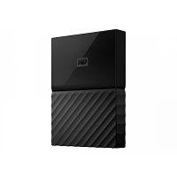 HD EXTERNO 2.5 1TB WESTERN DIGITAL MY PASSPORT @