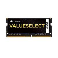 MEMÓRIA NB DDR4 4GB 2133MHZ CORSAIR CMSO4GX4M1A2133C15@