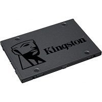 HD SSD SATA 240GB KINGSTON SA400S37/240G @