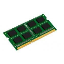 MEMÓRIA NB DDR4 8GB 2400MHZ KINGSTON @