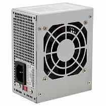 FONTE ITX MINI 200W SATELLITE @