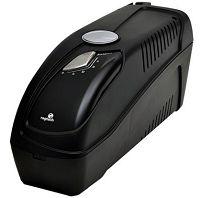 NOBREAK 600VA BIVOLT SENOIDAL RAGTECH EASY PRO NEP 600S USB-TI 4160
