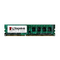 MEMÓRIA DDR3 2GB 1333MHZ KINGSTON @