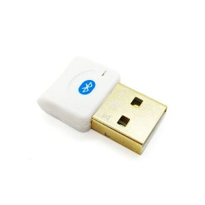 ADAPTADOR USB BLUETOOTH 4.0 JC-BLU01 F3 804