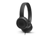 HEADPHONE P2 JBL TUNE 500 PRETO
