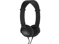 HEADPHONE P2 JBL C300SI PRETO