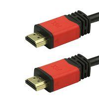 CABO HDMI 2.0 10M COM FILTRO PIX 018-1120