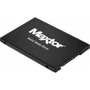 HD SSD SATA 240GB MAXTOR Z1 2SG103-570