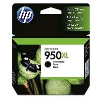 CARTUCHO HP 950XL BLACK CN045AB