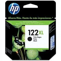 CARTUCHO HP 122XL BLACK CH563HB