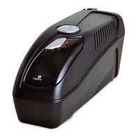 NOBREAK 1200VA TRIVOLT SENOIDAL RAGTECH EASY PRO NEP 1200S USB-TI 4162