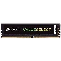 MEMÓRIA DDR4 8GB 2133MHZ CORSAIR VALUE SELECT @