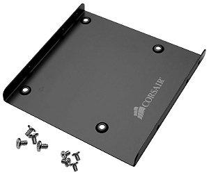 SUPORTE HD SSD 2.5/3.5 CORSAIR CSSD-BRKT1