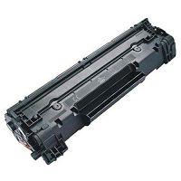 TONER RP PRINT HP 78A BLACK BQ278A