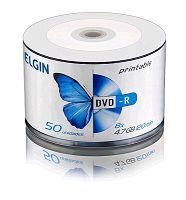 DVD-R PRINT ELGIN 82202#