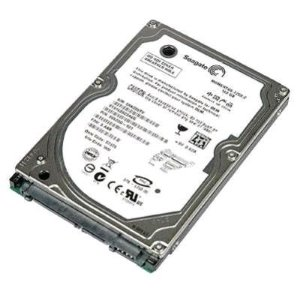 HD NOTEBOOK SATA SEAGATE 1TB ST1000LM@