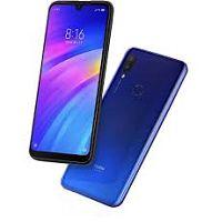 CELULAR XIAOMI REDMI 7A BLUE DUAL SIM 2GB 32GB @
