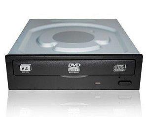 GRAVADOR DVD SATA BLUECASE BL-0224-K