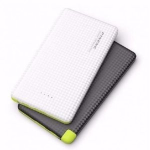 POWER BANK 5000MAH ALTOMEX PN-952
