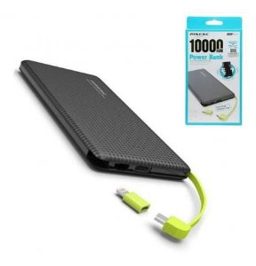 POWER BANK 10000MAH ALTOMEX PN-951