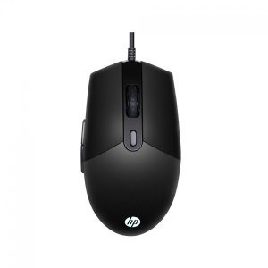 MOUSE USB GAMER HP RGB GAMING MOUSE - M260