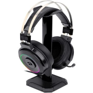 HEADSET P2 GAMER HP GAMING HEADSET H320
