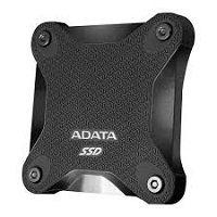 HD SSD EXTERNO 240GB ADATA ASD600Q-240GU31-CBK @