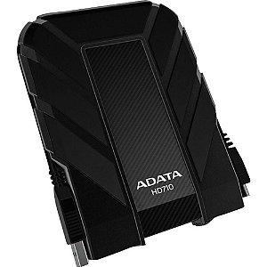HD EXTERNO 2.5 1TB ADATA HD710 PRO IPX68 DURABLE@