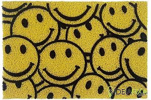 Capacho SMILE