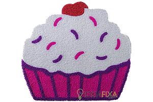 Capacho CUP CAKE