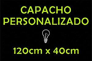 Capacho Personalizado 120cm x 40cm