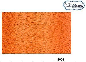 Linha de Bordados Ricamare cone de 4 mil metros N 2005