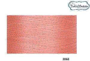 Linha de Bordados Ricamare cone de 4 mil metros J 2068