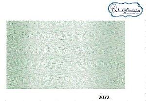 Linha de Bordados Ricamare cone de 4 mil metros E 2072